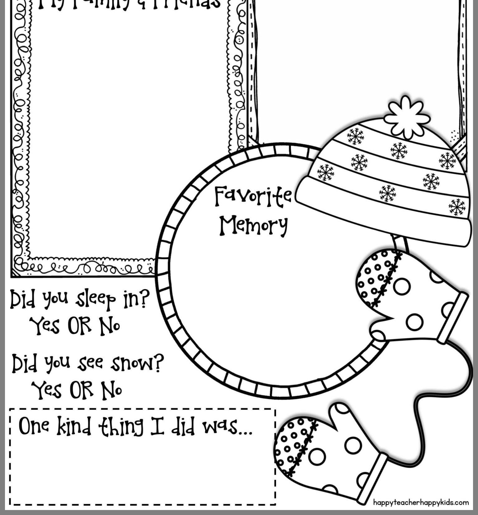 Pin On School Ideas
