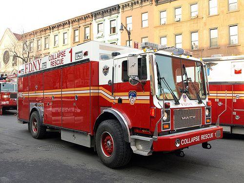 Jpm Entertainment Fire Trucks Fire Rescue Rescue Vehicles