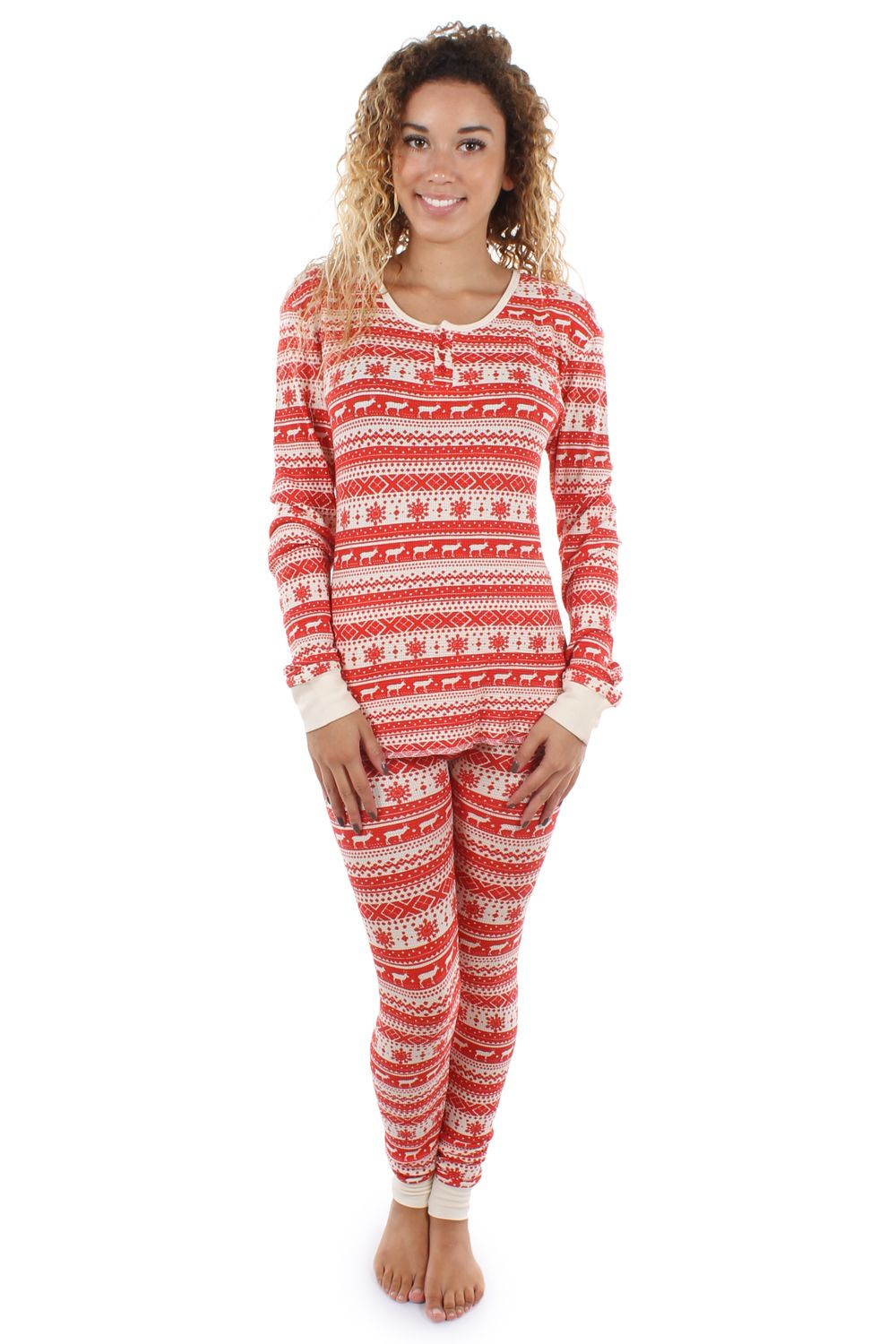 Pin by Beau on Christmas Womens christmas pajamas