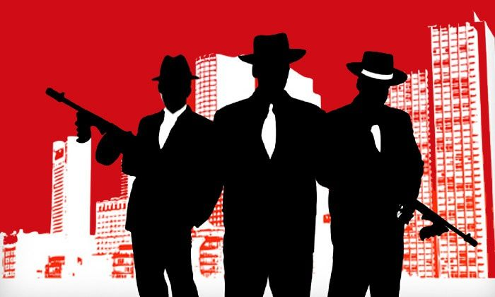 Museum of The American Gangster New York City Deal of the Day | Groupon New York City