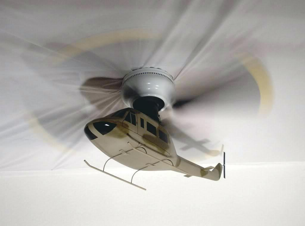helicopter blade ceiling fan full size of fun ceiling fan