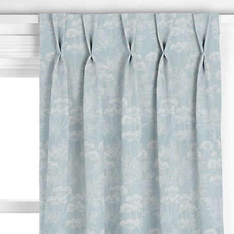 Window View House Blinds Curtains Or Roman Blinds Made