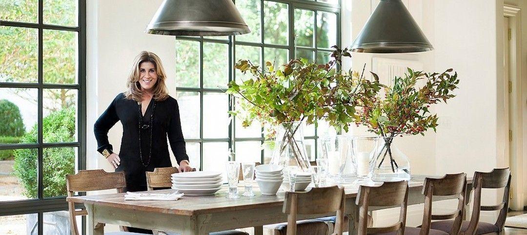 Сьюзен Кэслер: дар быть дизайнером. http://faqindecor.com/ru/syuzen-kesler-dar-byt-dizajnerom/