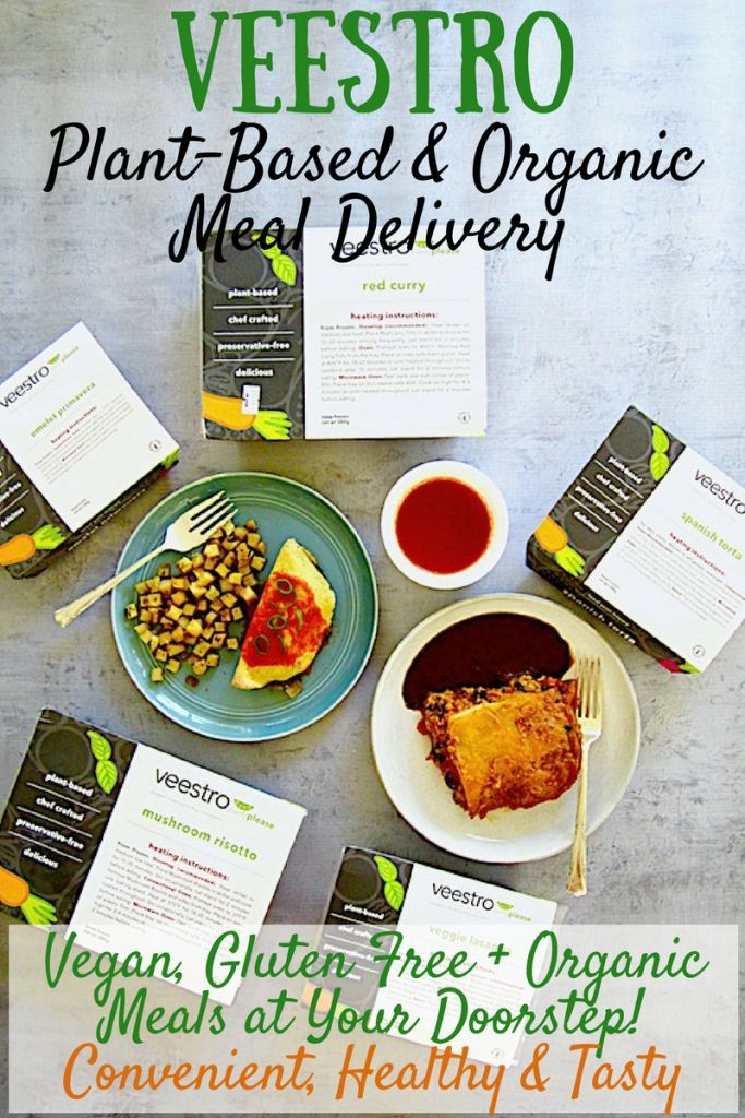 finally there s a plant based gluten free and organic meal delivery service with