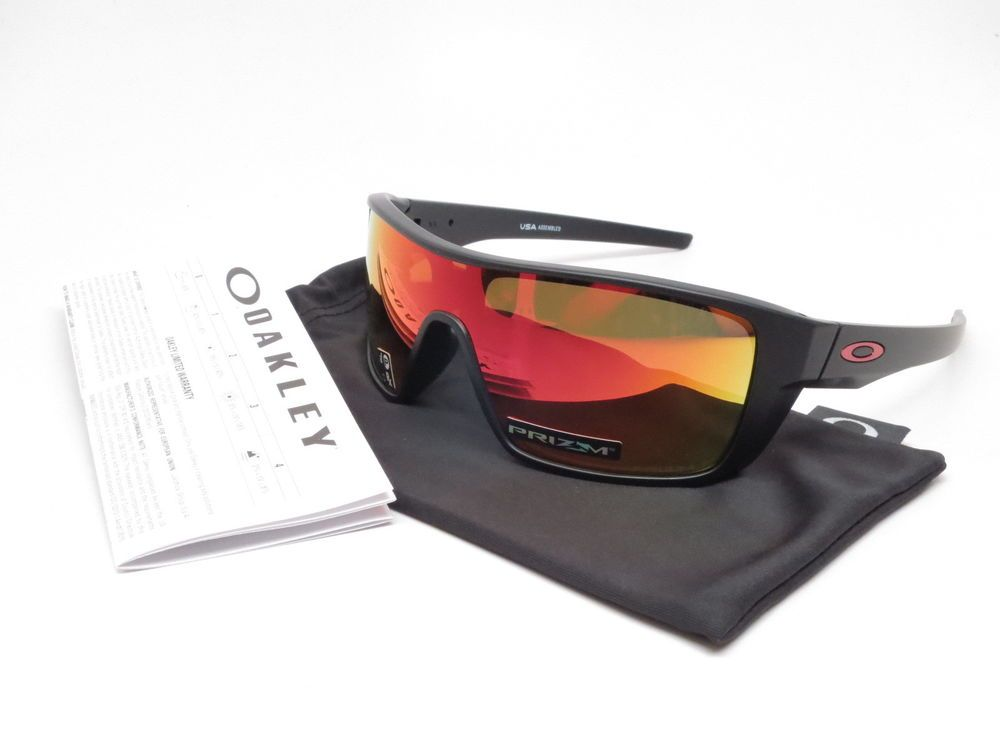 b4c98743f4b Oakley Holbrook Sunglasses Product Info   Brand   Oakley Model ...