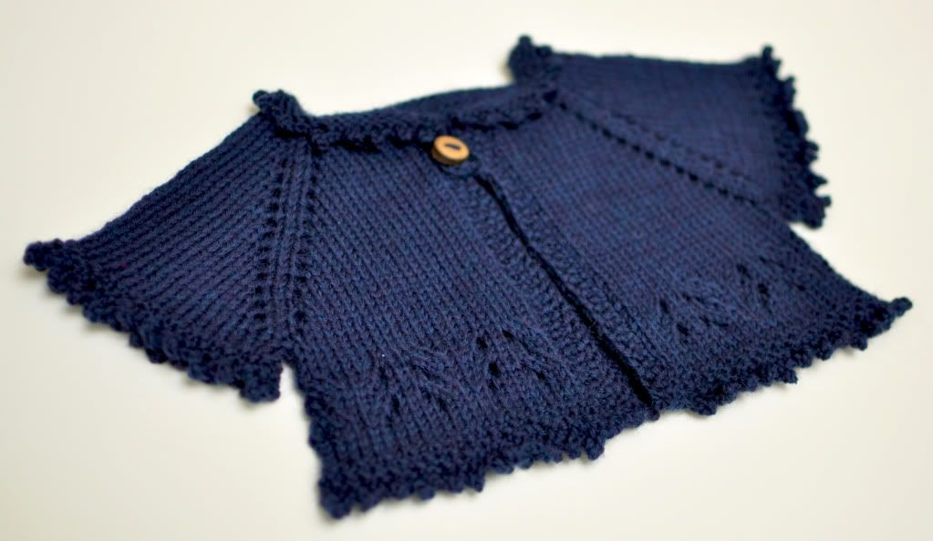 Free Shrug Knitting Patterns More Information About Free Shrug