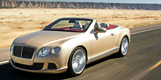 2018 bentley continental gt convertible. Wonderful 2018 2018 Bentley Continental GTC In Bentley Continental Gt Convertible