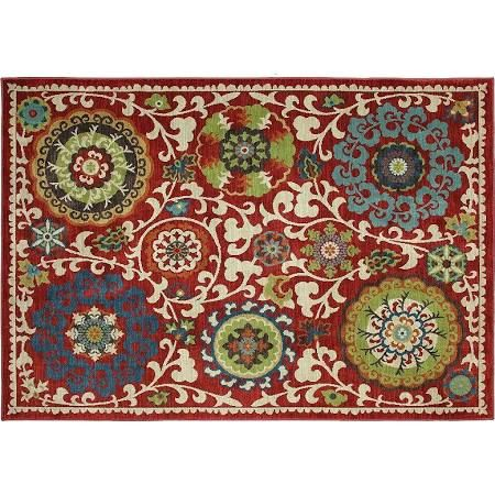 Pin On For The Home Area Rugs