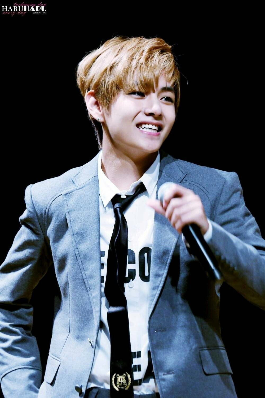 Korean baby boy hairstyle pin by isidora ignacia on bts  pinterest  bts and bts taehyung