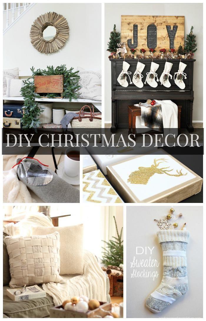 Decorating Home Interior Framed Art Eucalyptus Christmas Decor