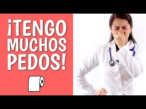 Flatulencias Cómo Eliminar Gases Remedios Caseros Para Los Gases Intestinales Remedios Para Dolor De Estómago Como Eliminar Los Gases Gases Intestinales