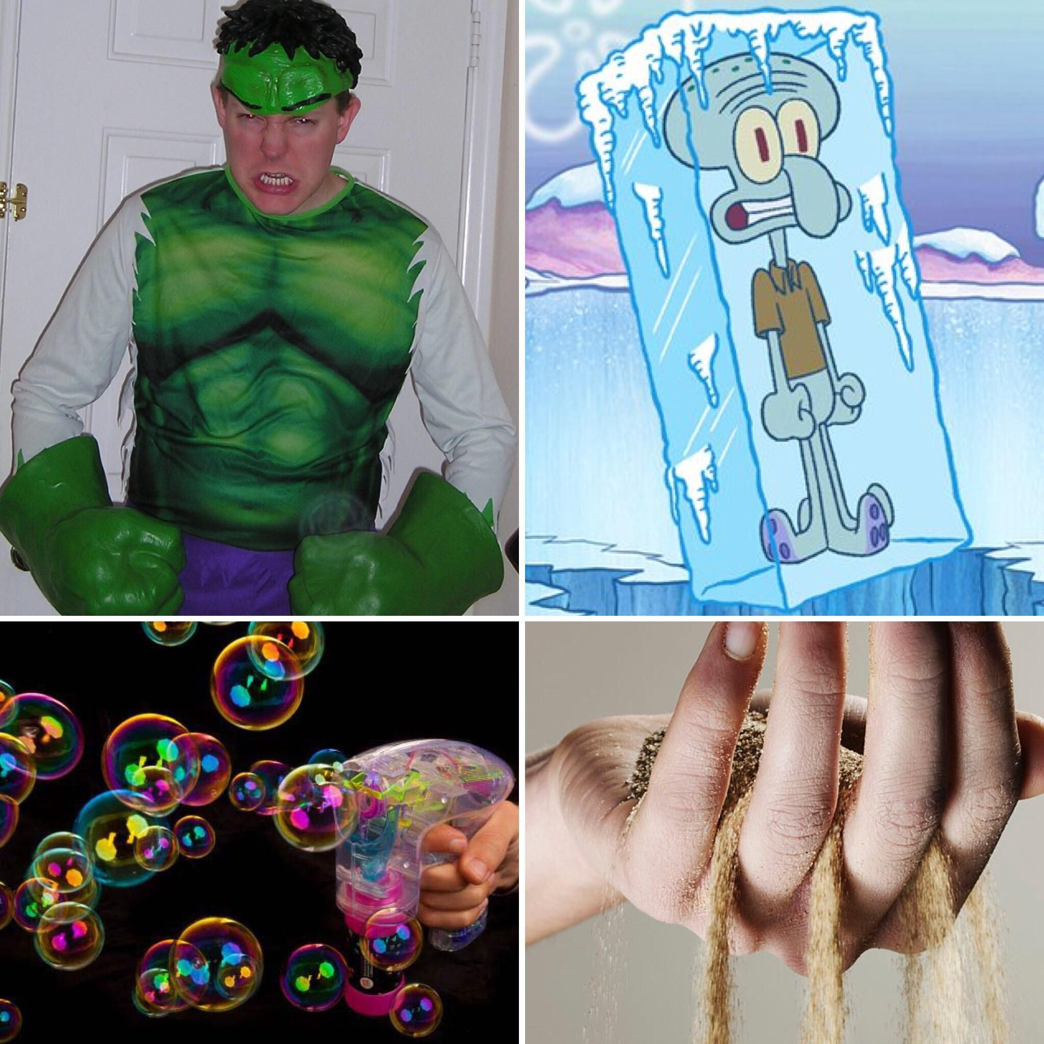 Infinity War Spoilers But With No Context Loki Marvel Marvel Superheroes Marvel Funny