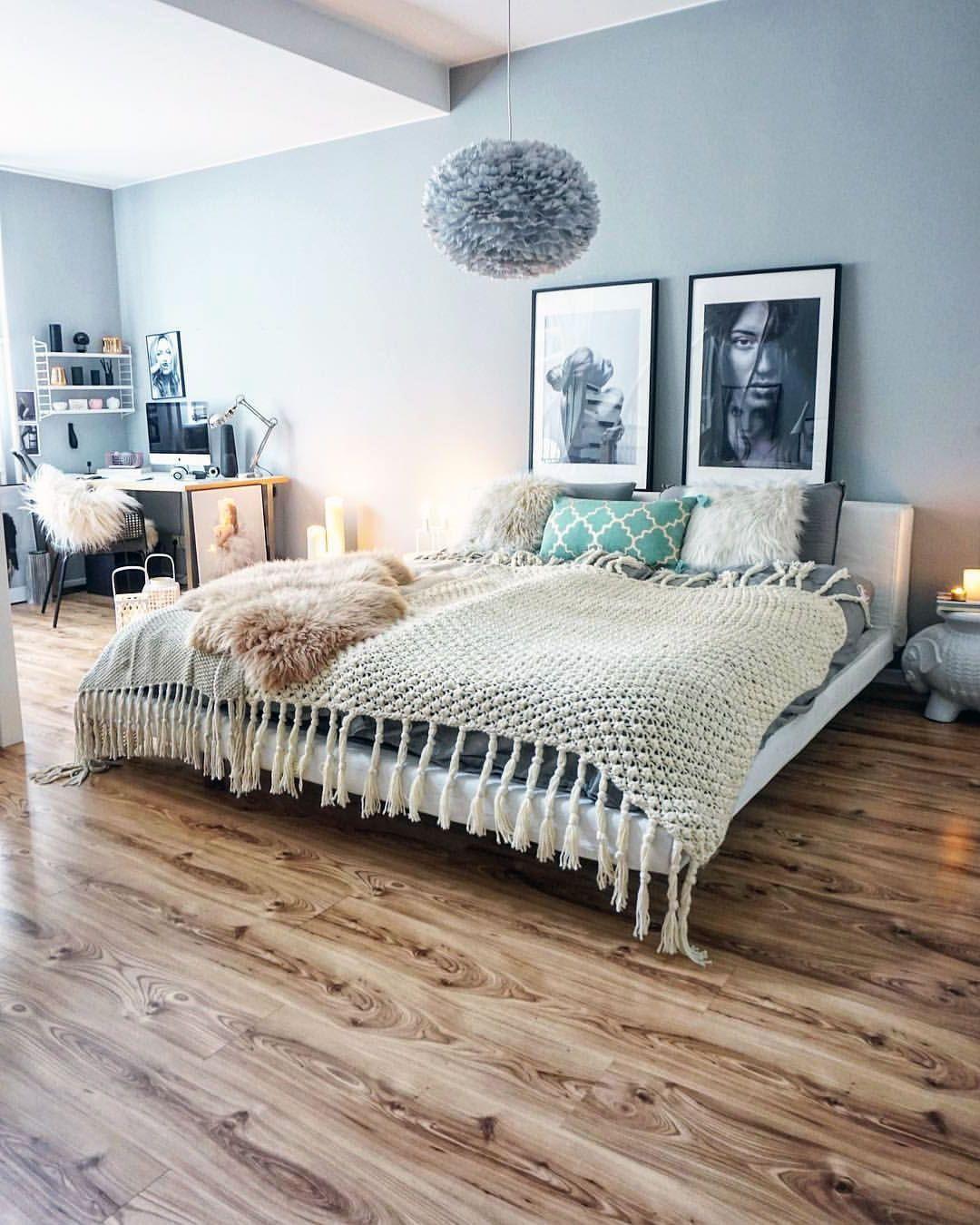 25 Scandinavian Wood Interior Bedroom Design Ideas Bedroom Interior Scandinavian Interior Bedroom Interior Design Bedroom Scandinavian bedroom decor ideas
