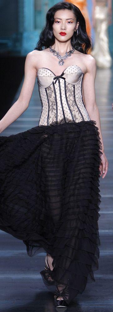 www.2locos.com  Christian Dior 2010