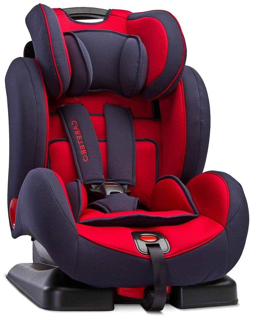 Pin De Katlego Mokabane En Baby Car Seats Silla De Auto