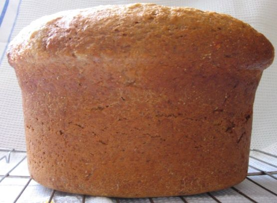 Couldn T Be Easier Slow Cooker Bread Recipe Slow Cooker Bread
