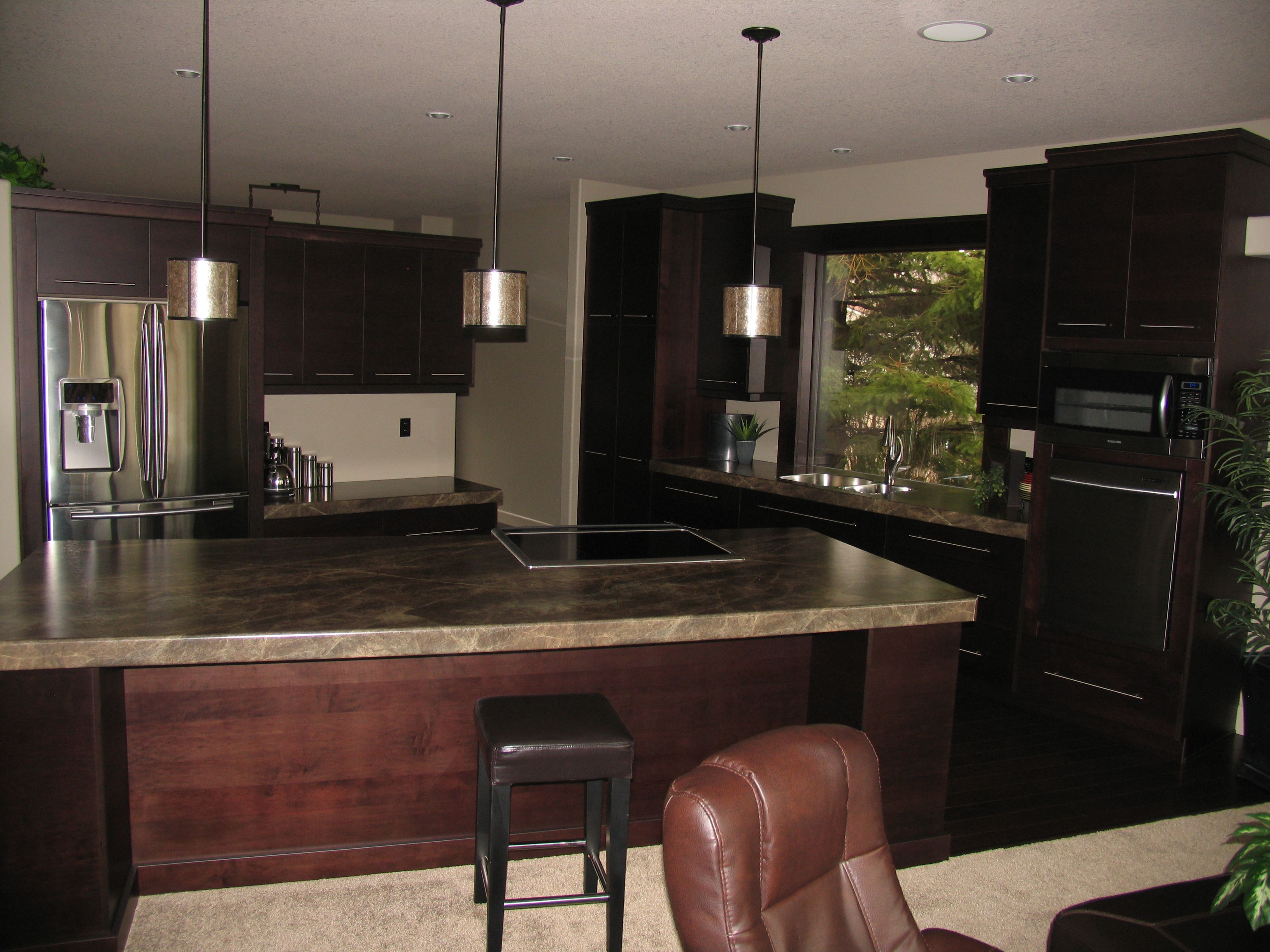 ideas for on modern decorating with paint countertops laminate awesome image chalk painting charming interior