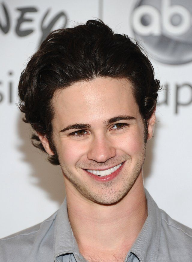 connor paolo shirtlessconnor paolo twitter, connor paolo girlfriend list, connor paolo instagram, connor paolo 2007, connor paolo, connor paolo and taylor momsen, connor paolo and adelaide kane, connor paolo wiki, connor paolo wikipedia, connor paolo gay in real life, connor paolo girlfriend 2015, connor paolo net worth, connor paolo revenge, connor paolo shirtless, connor paolo imdb, connor paolo height weight, connor paolo es gay