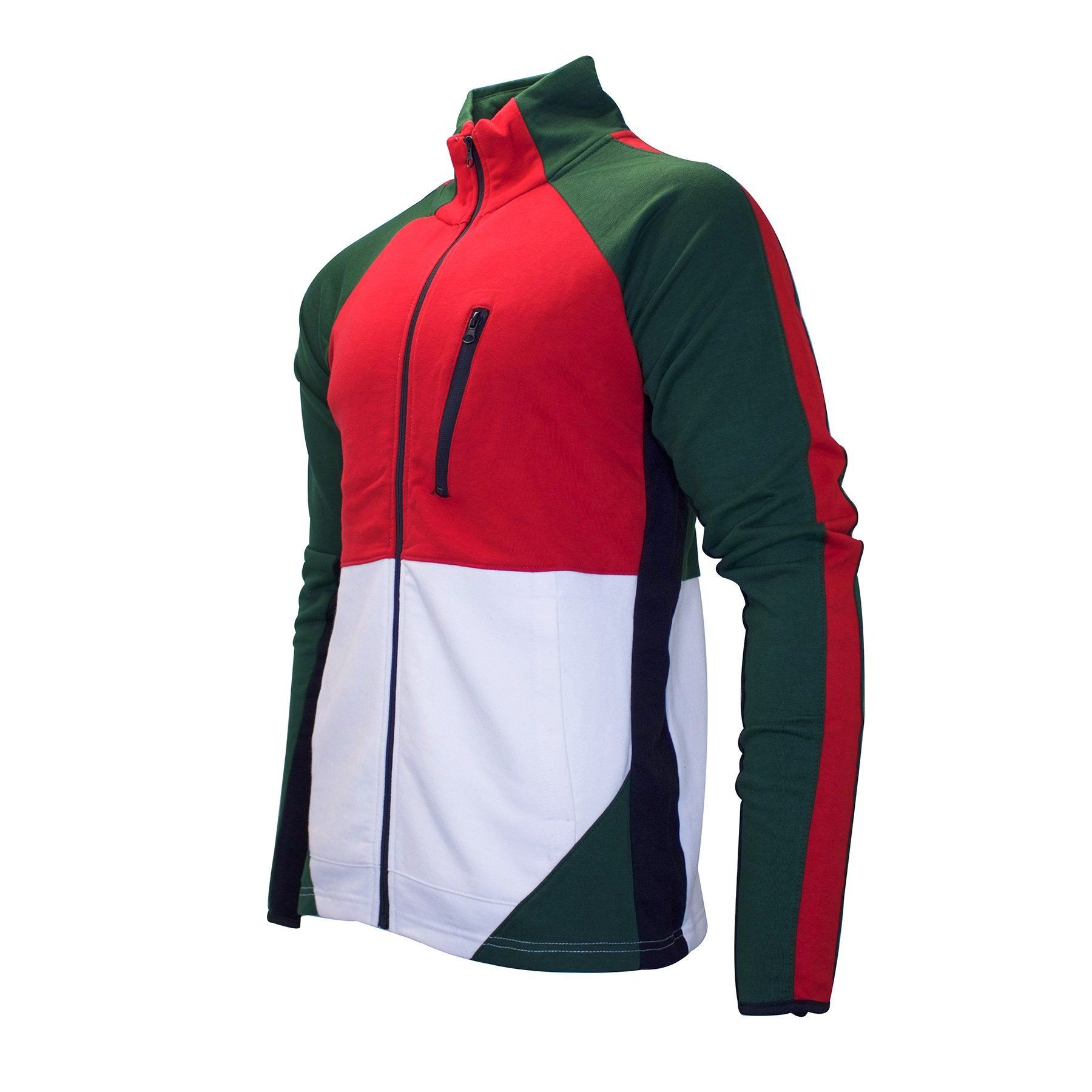 8189d8da6 Italian Colorway Inspired Italian Fashion Green Red Stripe Snake and ...
