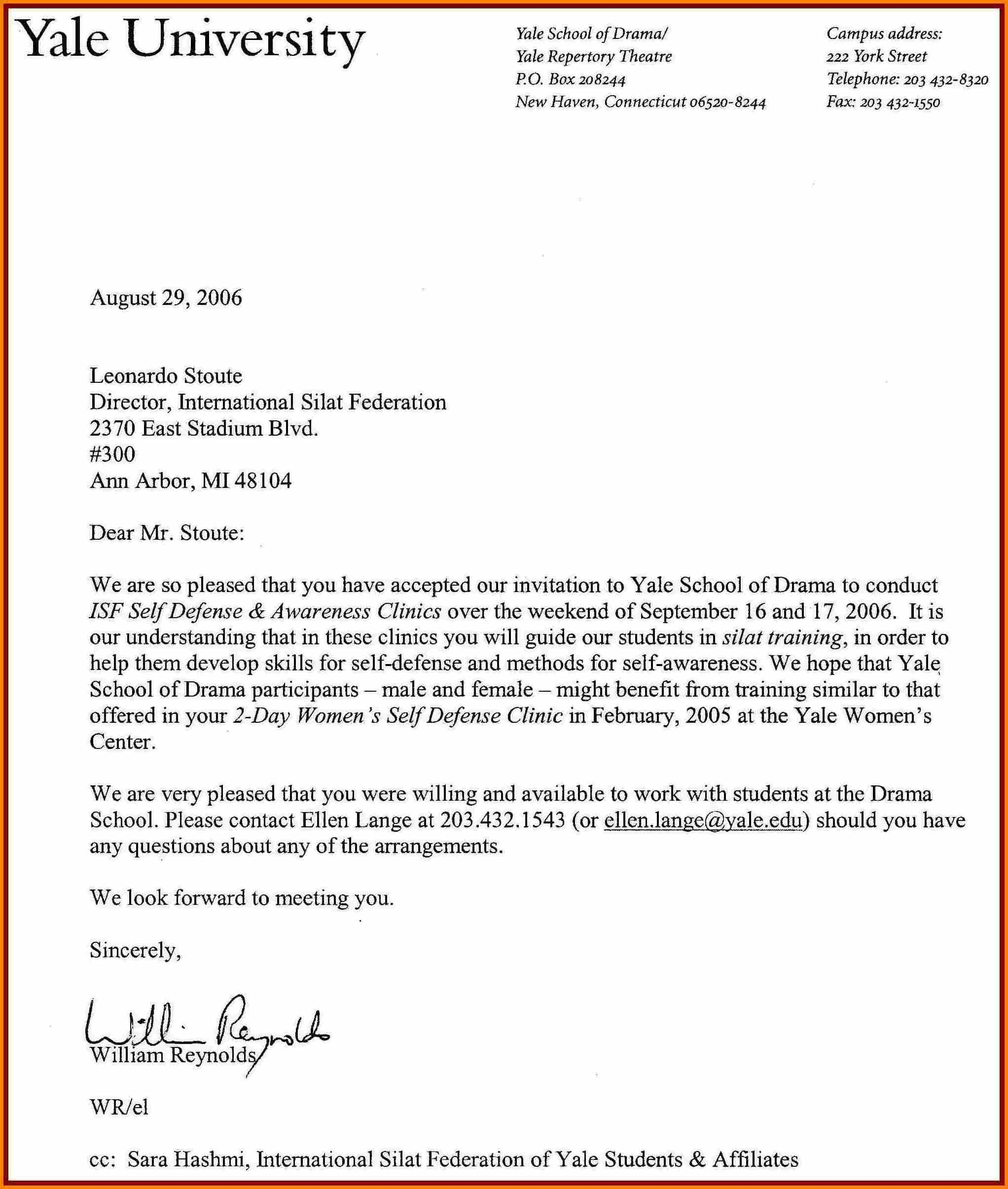 Scholarship Recommendation Letter For Coworker Luxury 8 Letter Of
