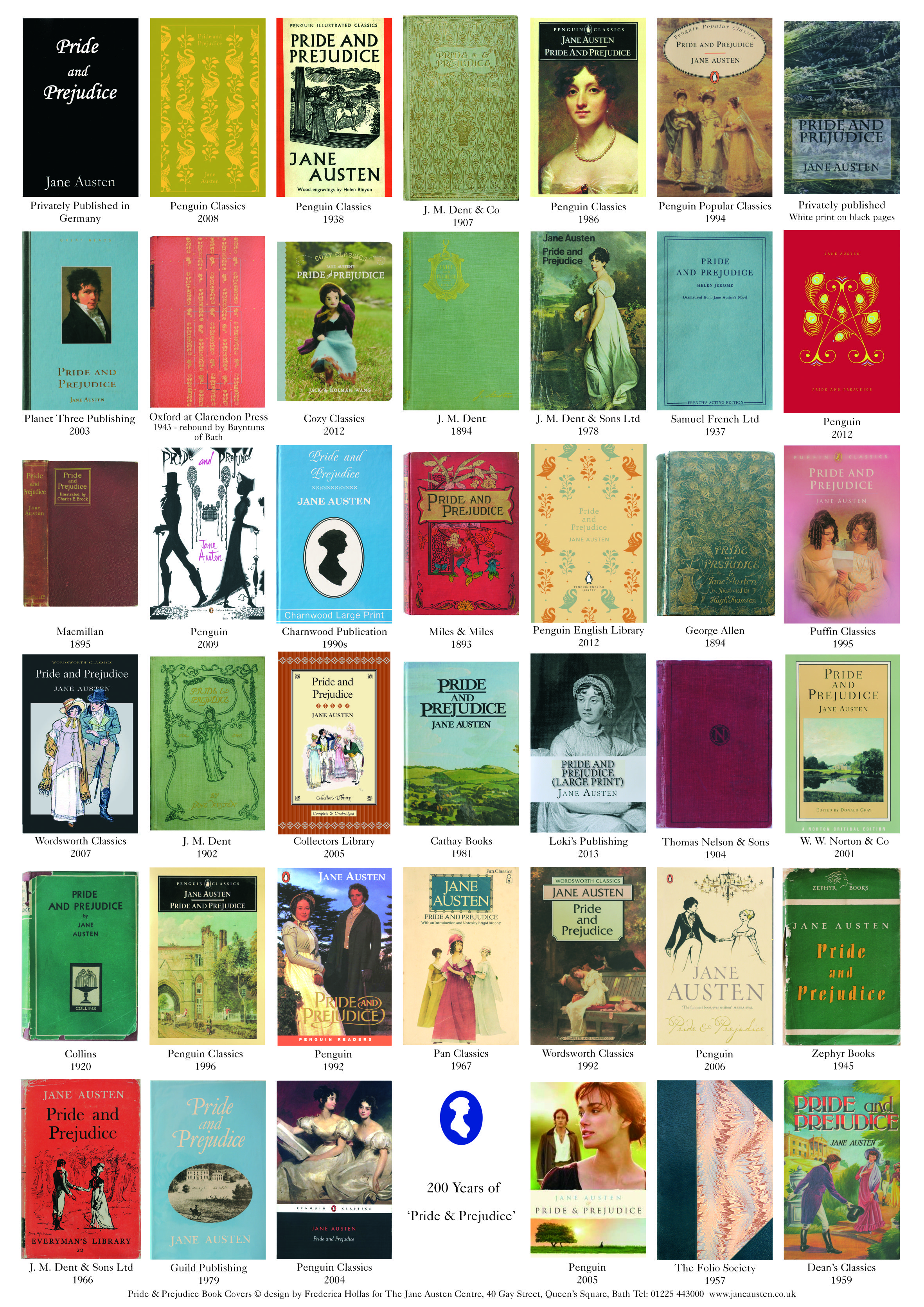 Book Cover Collage Poster ~ Classic book covers posters pixshark images