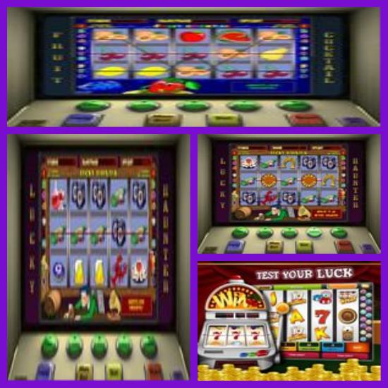 Игровые автоматы играть бесплатно без регистрации iron man игровые автоматы за деньги с возвратом