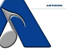 Artison - speakers & audio