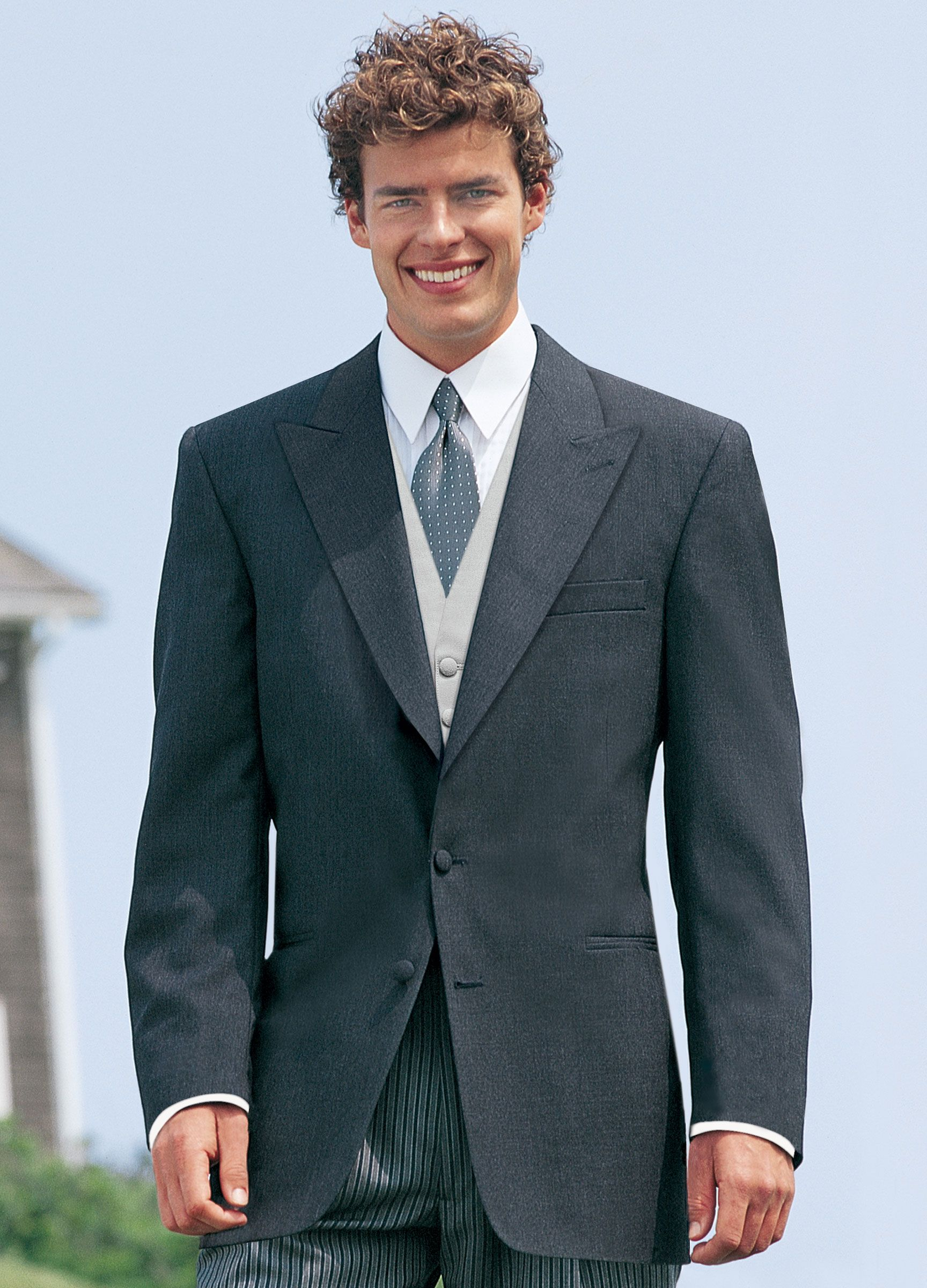 Wedding Tuxedo Rental Tuxedo suit, Tuxedo wedding