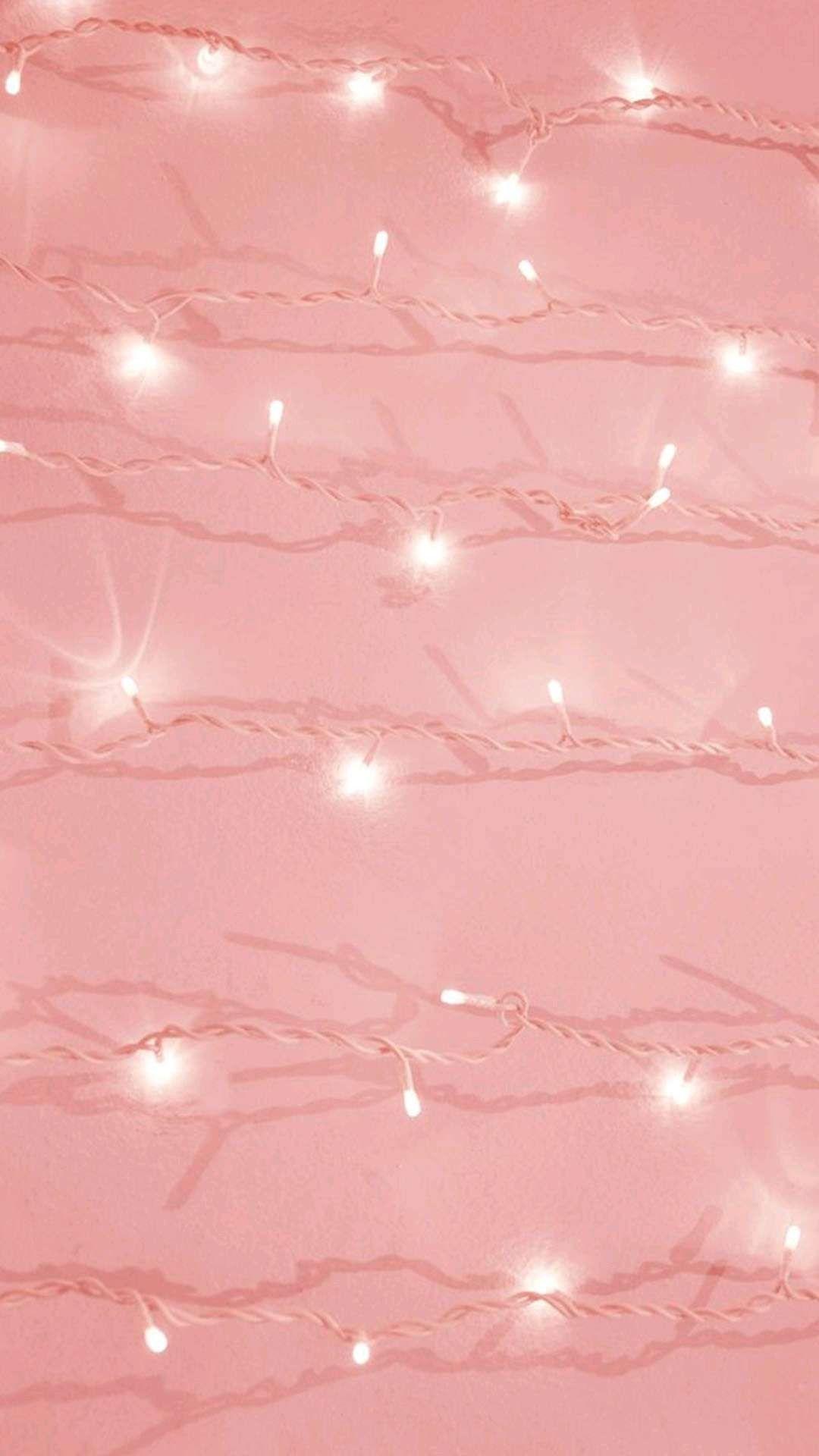 Pastel Aesthetic Rose Wallpapers Top Free Pastel Aesthetic Rose Pink Wallpaper Backgrounds Pink Wallpaper Iphone Pink Wallpaper