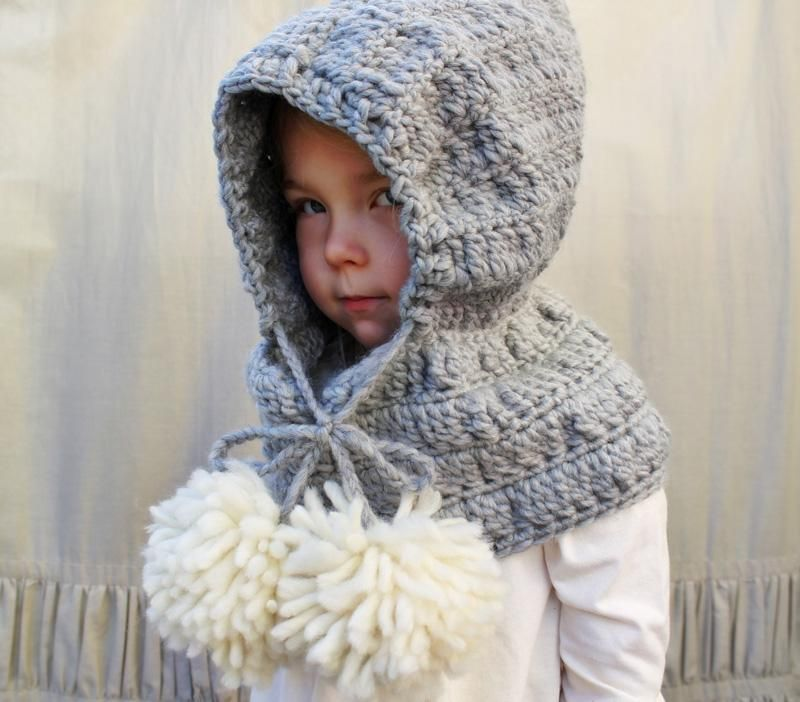 The Celeste Hooded Cowl Hooded Cowl Crocheting Patterns And Crochet