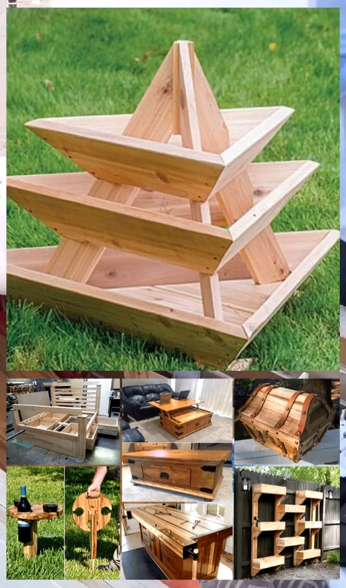 Photo of ✅✅ 16,000 #Woodworking #Plans! #tedswoodworking#tedswoodworkingreview…#woodwork#woodworkprojects#w