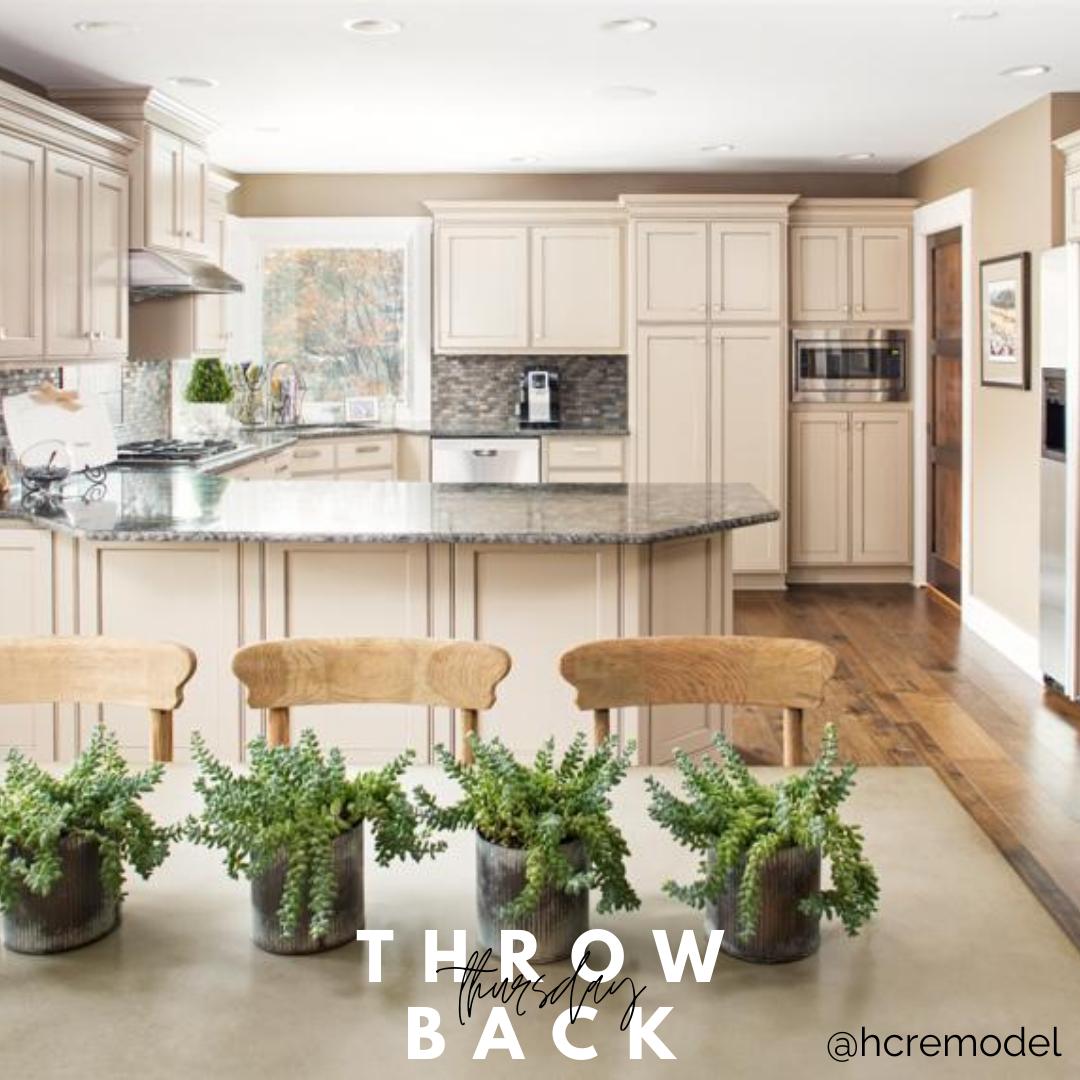 Kitchen Cabinet Refacing Omaha : 9 Best Cabinet ...