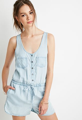 504735846ad Rompers   Jumpsuits