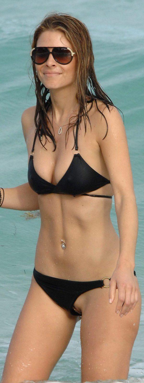 Maria Menounos Naked - Hledat Googlem  Maria Menounos -1477