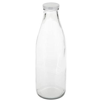 Glass Milk Bottle Hobby Lobby 244541 Glass Milk Bottles Vintage Milk Bottles Milk Glass