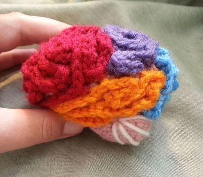 Best 11 Amigurumi Velvet Bunny Crochet kostenlose Anleitung ... | 360x411