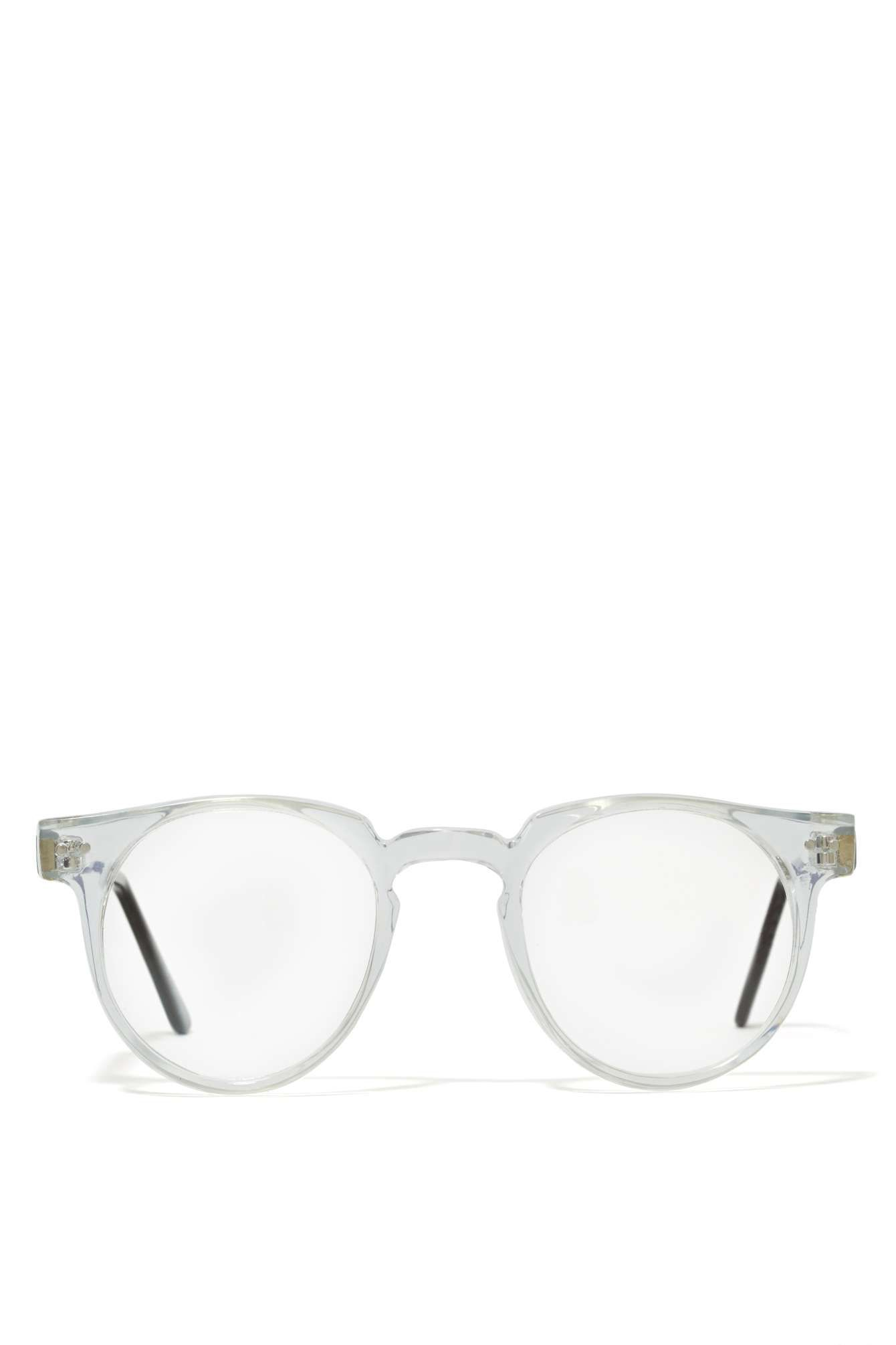20d121d374 Spitfire Teddy Boy Glasses | Shop Eyewear at Nasty Gal | B-Day ...
