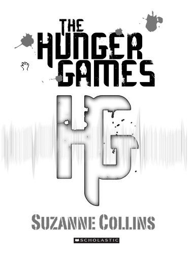 hunger games coloring pictures | am off to reread Catching Fire so I can be nice and refreshed on the ...