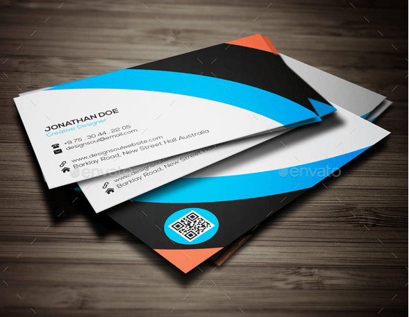 Best Business Card Templates Psd Printeresting Pinterest Card