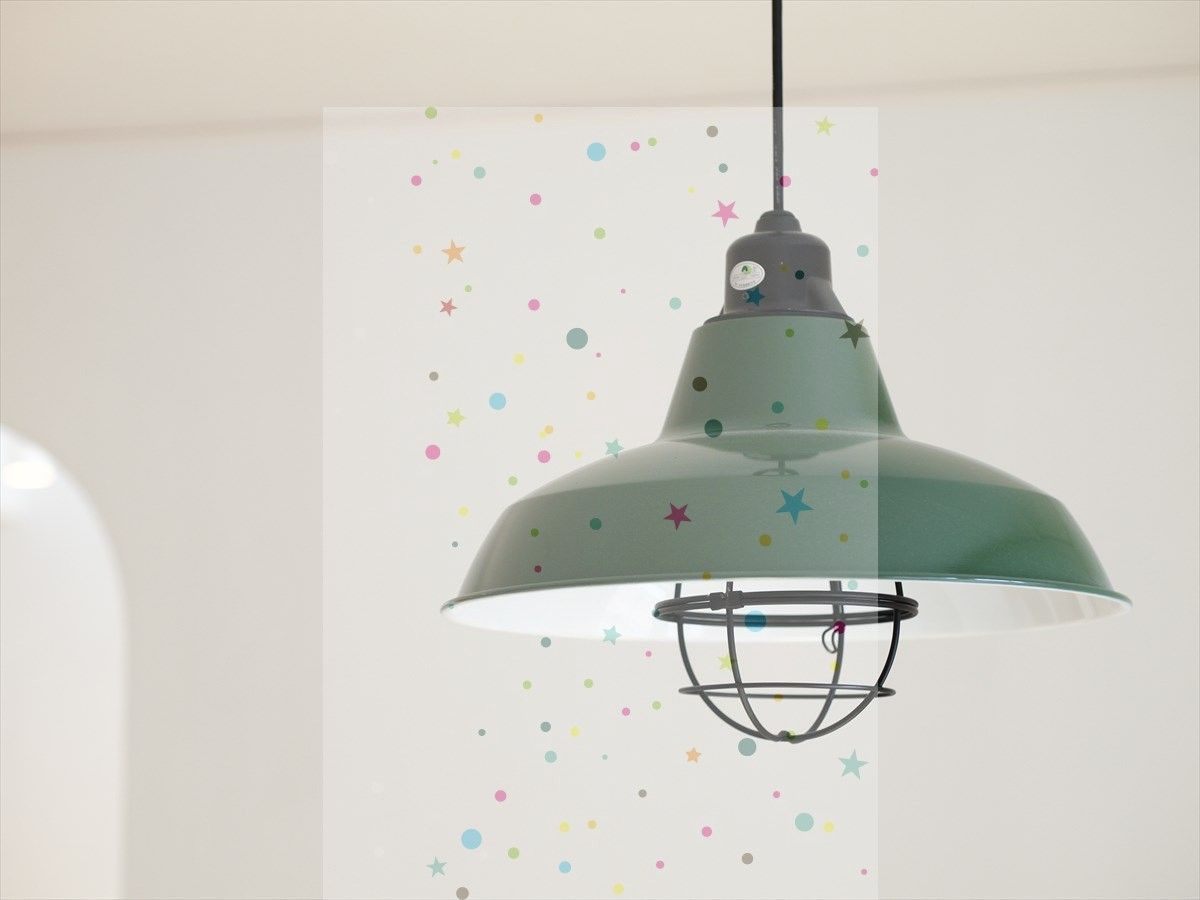 Best diy ideas industrial farmhouse ceiling fan industrial wood