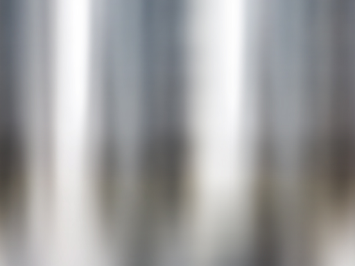 Shiny Chrome Texture Google Search Stainless Steel Texture Metal Texture Steel Textures