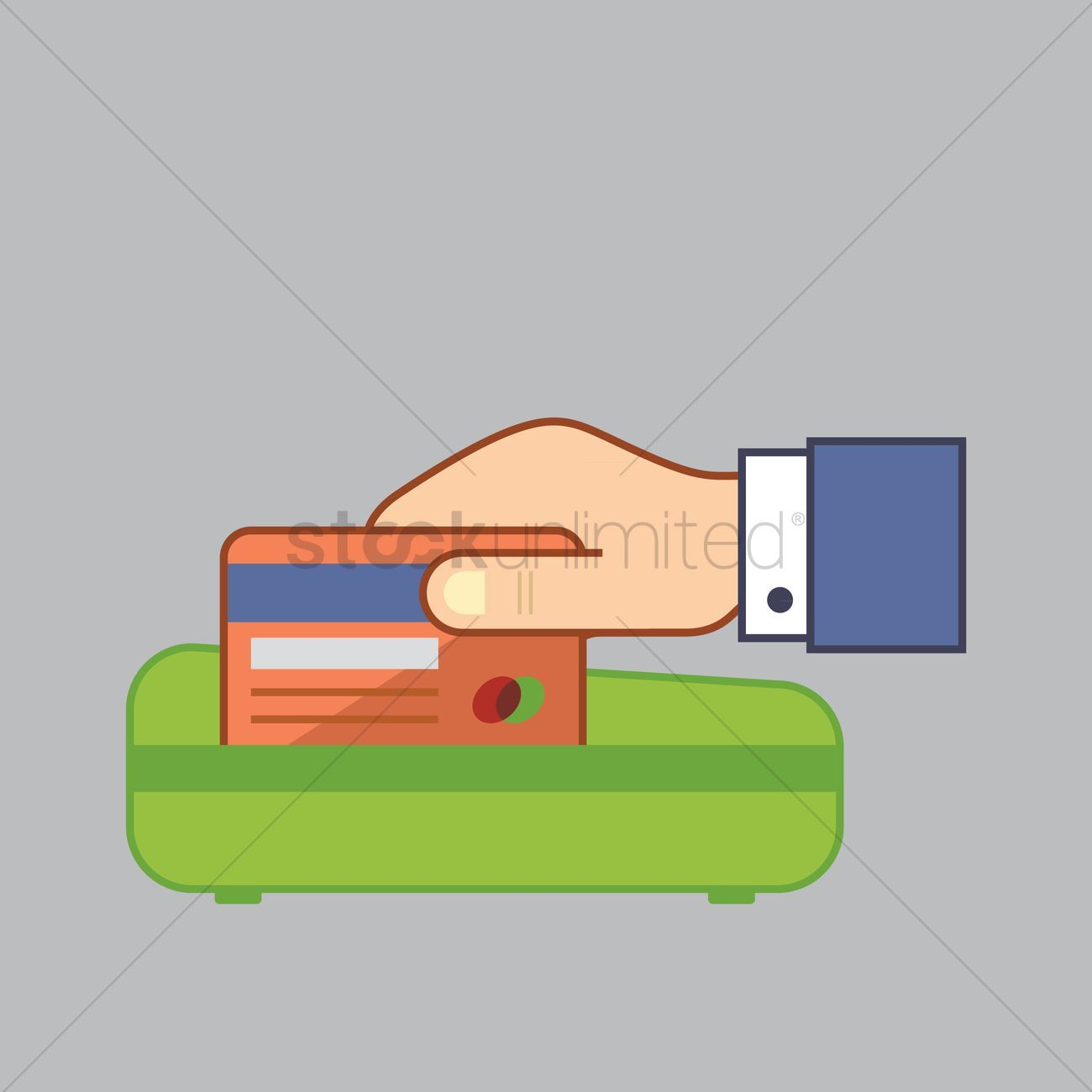 37++ Credit card payment clipart information