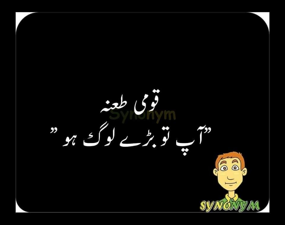 Bakhtawerbokhari Fun Quotes Funny Jokes Quotes Funny Quotes