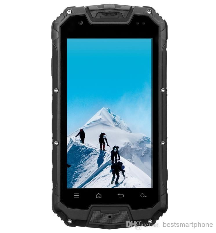 OUTDOOR COOL DEPARTMENThttp://www.dhgate.com/store/product/snopow-m8-rugged-mobile-phone-android-ip68/187037003.html