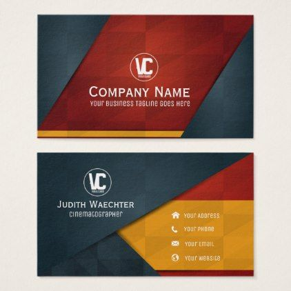 Corporate business card standard 35 x 20 modern gifts cyo gift corporate business card standard 35 x 20 modern gifts cyo gift ideas personalize reheart Choice Image