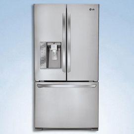 Apartment Refrigerators ...  Apartment Refrigerator Sears