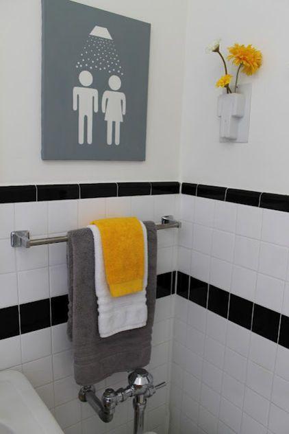 Magnificent 20 Wonderful Grey Bathroom Ideas With Furniture To Insipire Download Free Architecture Designs Intelgarnamadebymaigaardcom