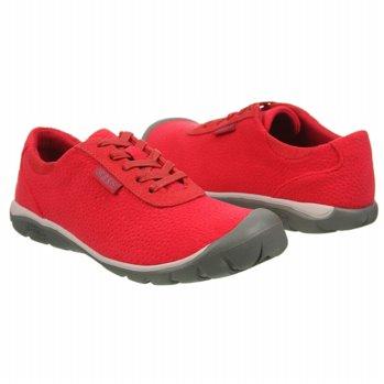 Keen Womens Casual Shoes Keen Women S Kanga Lace Shoes