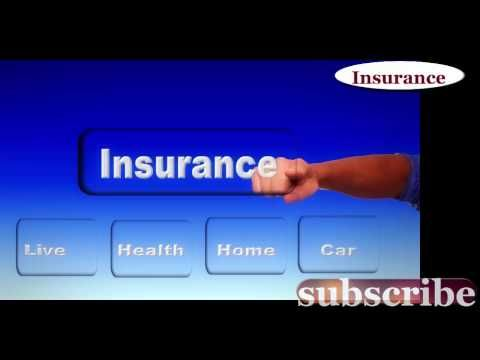 Home Insurance Companies Car Comparison Of Insurance Offers Car