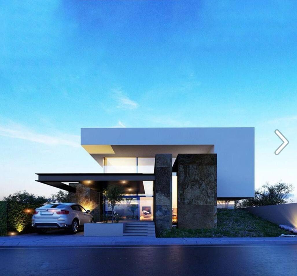 8,192 Likes, 24 Comments - Amazing Architecture (@amazing ...